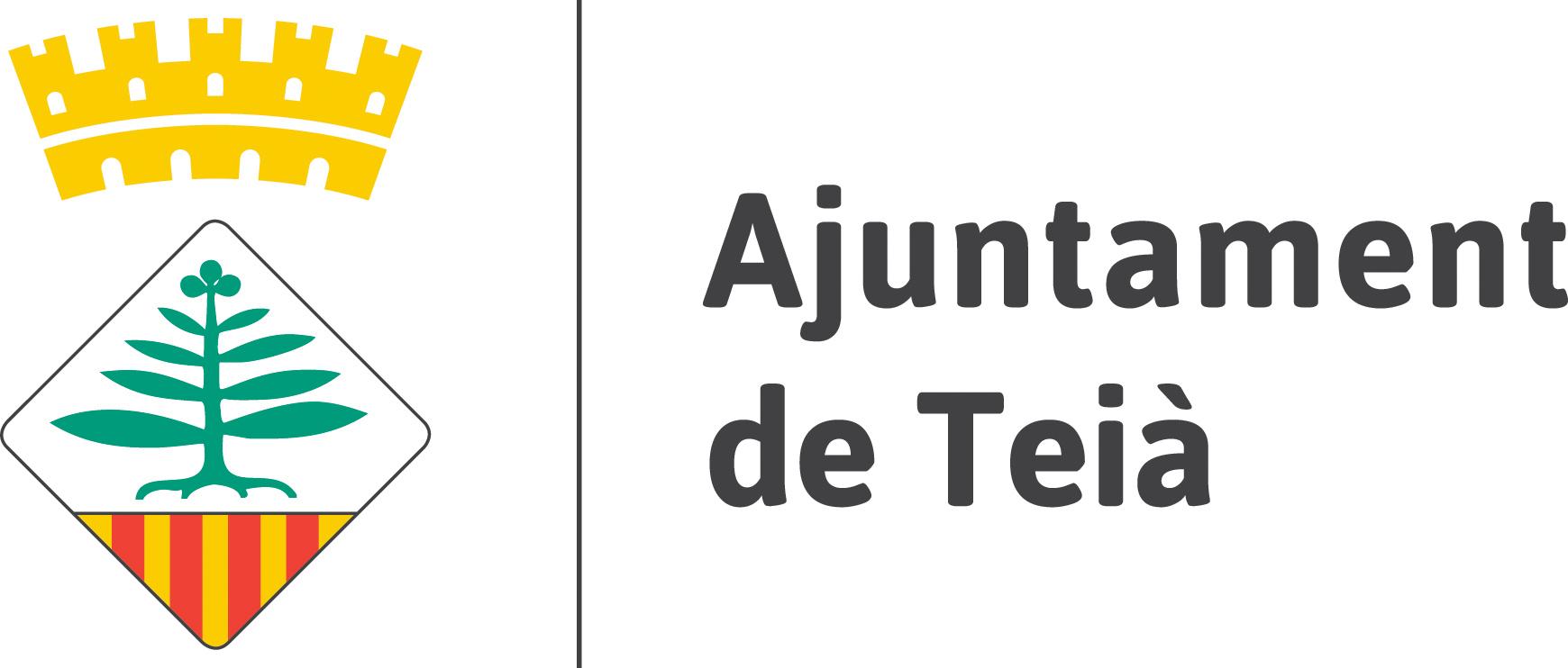 Botiga online. Ajuntament de Teià